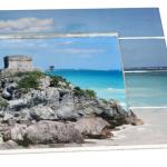 Fotolijst planx