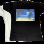 minishirt