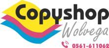 Copyshop Wolvega